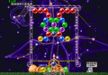 Puzzle Bobble Stage 27.png