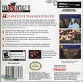 Rear-Cover-Final-Fantasy-VI-Advance-NA-GBA.jpg