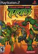 Teenage Mutant Ninja Turtles 2003.png