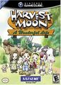 Box-Art-Harvest-Moon-A-Wonderful-Life-NA-GC.jpg