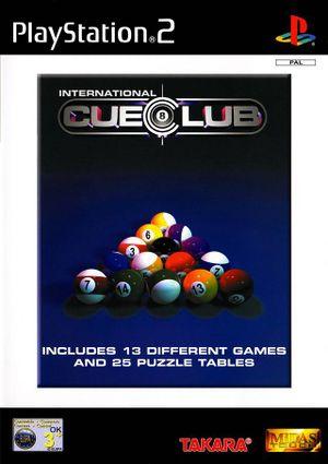 Box-Art-International-Cue-Club-EU-PS2.jpg