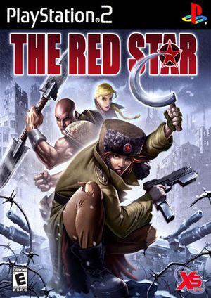 Box-Art-The-Red-Star-NA-PS2.jpg