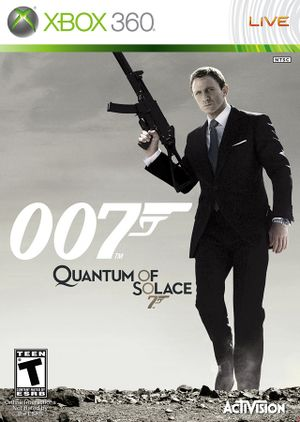 Front-Cover-007-Quantum-of-Solace-NA-X360.jpg