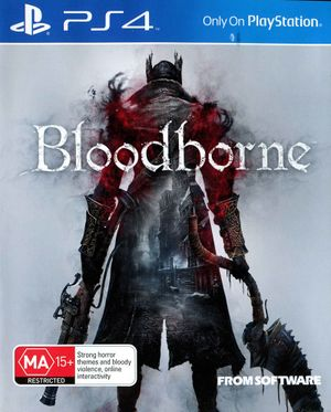 Front-Cover-Bloodborne-AU-PS4.jpg