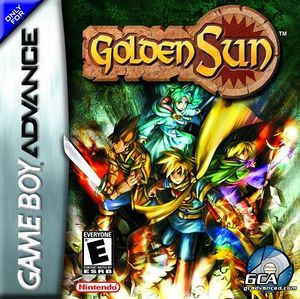Front-Cover-Golden-Sun-NA-GBA.jpg