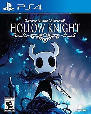 Front-Cover-Hollow-Knight-NA-PS4.jpg