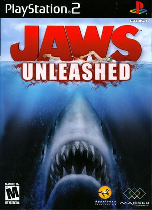 Front-Cover-Jaws-Unleashed-NA-PS2.jpg