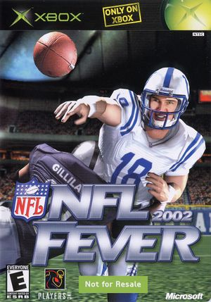 Front-Cover-NFL-Fever-2002-NA-Xbox.jpg