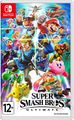 Front-Cover-Super-Smash-Bros-Ultimate-RU-NSW.jpg