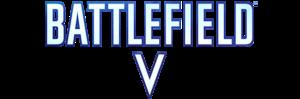 Logo-Battlefield-V.png