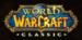 Logo-World-of-Warcraft-Classic-INT.png