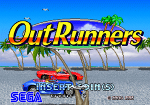 Outrunners.png