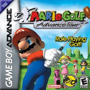 Box-Art-Mario-Golf-Advance-Tour-NA-GBA.jpg