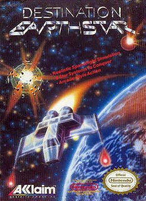 Destination Earthstar.jpg