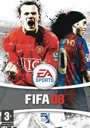 FIFA 08PAL.jpg