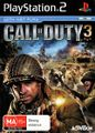 Front-Cover-Call-of-Duty-3-AU-PS2.jpg