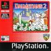 Front-Cover-Dalmatians-2-EU-PS1.png
