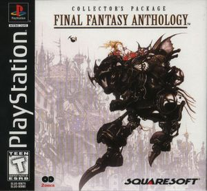 Front-Cover-Final-Fantasy-Anthology-NA-PS1.jpg
