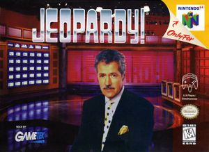 Front-Cover-Jeopardy!-NA-N64.jpg