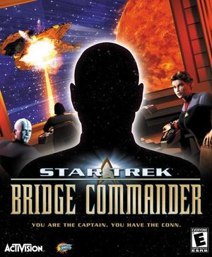 Front-Cover-Star-Trek-Bridge-Commander-NA-PC.jpg