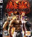 Front-Cover-Tekken-6-NA-PS3-P.jpg