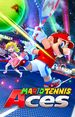 Mario Tennis Aces - Illustration 01.jpg