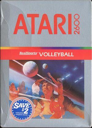 RealsportsVolleyball2600.jpg