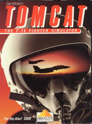 TomcatF14a2600.jpg