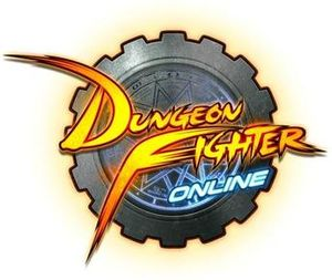 Logo-Dungeon-Fighter-Online.jpg
