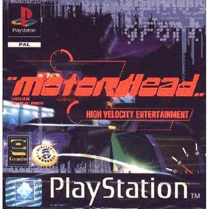 MotorheadBox.jpg