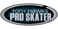 Tony Hawk's Pro Skater logo.png