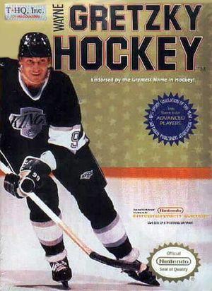 WayneGretzkyHockeyNES.jpg