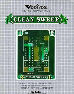 CleanSweepVCX.jpg
