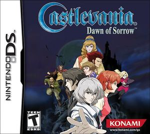 Front-Cover-Castlevania-Dawn-of-Sorrow-NA-DS.jpg