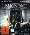 Front-Cover-Dishonored-DE-PS3.jpg