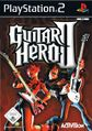 Front-Cover-Guitar-Hero-II-DE-PS2.jpg