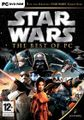 Front-Cover-Star-Wars-The-Best-of-PC-EU-PC.jpg