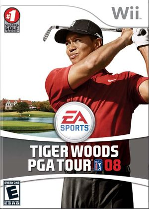 Front-Cover-Tiger-Woods-PGA-Tour-08-NA-Wii.jpg