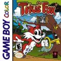 Front-Cover-Titus-the-Fox-NA-GBC.jpg