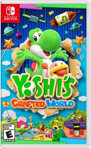 Front-Cover-Yoshi's-Crafted-World-NA-NSW.jpg