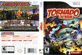 Full-Cover-Tornado-Outbreak-NA-Wii.jpg