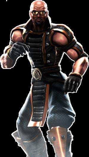 Mortal-Kombat-Darrius.png