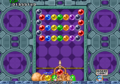 Puzzle Bobble Stage 10.png
