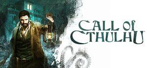 Steam-Logo-Call-of-Cthulhu-INT.jpg