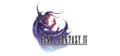 Steam-Logo-Final-Fantasy-IV-INT.png