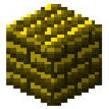 Atlarus Bricks (M2).png