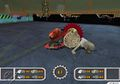 BattleBots 11.jpg