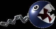 Chain Chomp.png