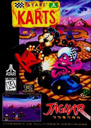 Front-Cover-Atari-Karts-NA-JAG.jpg
