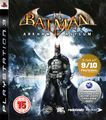 Front-Cover-Batman-Arkham-Asylum-UK-PS3.jpg